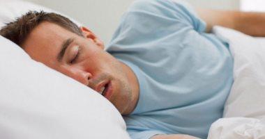 مفيد عاصمة تشكيل تكوين خروج دم من الفم عند الاستيقاظ من النوم Findlocal Drivewayrepair Com