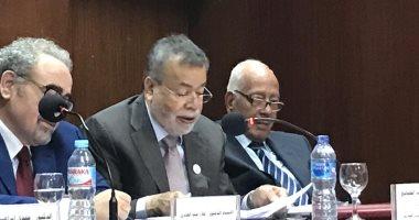 اتحاد الكتاب العرب يعلن مقاطعة مؤتمر كتاب أفريقيا وآسيا وأمريكا اللاتينية