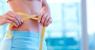 العلاج بالأبر.. نظام جديد لتخفيف الوزن بالضغط على 5 مناطق بالجسم