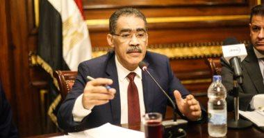 هيئة الاستعلامات: مصر تتعامل على كل المستويات لتحقيق مصالح القارة الأفريقية