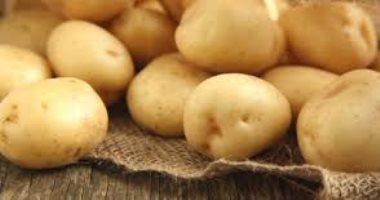 الزراعة: فحص 566 ألف طن بطاطس جاهزة للتصدير للأسواق العالمية