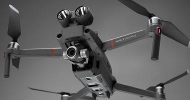أمازون تكشف عن طائرة جديدة بدون طيار لتوصيل الطلبات بشكل أسرع