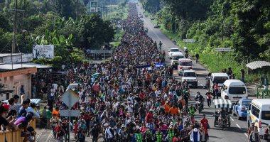 إيطاليا ستعيد 6 آلاف مهاجر غير نظامى إلى بلدانهم هذا العام