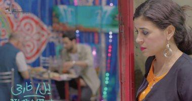 """تعرف على قائمة الأفلام المصرية المشاركة فى مسابقات """"القاهرة السينمائى"""""""