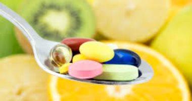 كيف تعمل المضادات الحيوية لقتل البكتيريا داخل الجسم