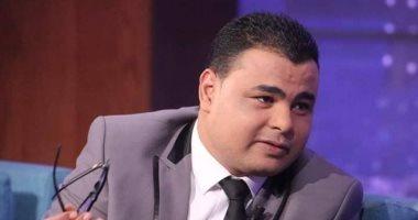 سياسى تونسى: النهضة تخشى من حل البرلمان لتورطها في تزوير الانتخابات