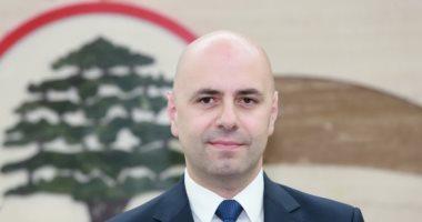 نائب رئيس الحكومة اللبنانية: مشروع الموازنة عالج العديد من أوجه إهدار الإنفاق