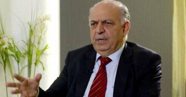 وزير: إنتاج العراق الحالى من النفط 4.6 مليون برميل يوميا