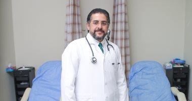 9 أسئلة و5 نصائح مهمة لرعاية طفل الشفة الأرنبية يقدمها الدكتور وائل غانم