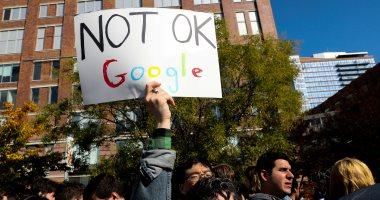 جوجل تستعين بشركات وهمية للحصول على تخفيضات ضريبية