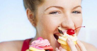 5 أطعمة عمرك ما تتخيل أنها تحتوى على الكثير من السكر