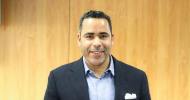 4 مخاطر للقيادة تحت تأثير المخدر يكشفها الدكتور عبد الرحمن حماد
