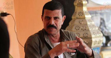 نقيب الزبالين: منطقة شمال القاهرة مسئولية الشركات ومستعدون للعمل بها