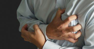 فيديو.. الجلطات الدموية خطر يهدد حياة مرضى كورونا