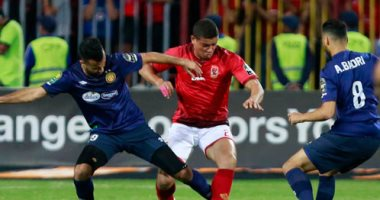 الصحافة التونسية قبل قمة الترجى والأهلي: الشعب يريد كأس أفريقيا
