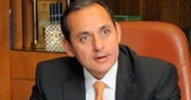 تحالف مصرفى يضم البنك الأهلى يرتب قرضا بقيمة 2.1 مليار جنيه لشركة عقارية