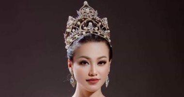 شاهد.. الفيتنامية فونج خان تحصل على لقب ملكة جمال الأرض لعام 2018
