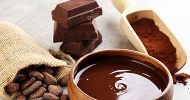 5 فوائد لماسك الشيكولاتة على البشرة أهمها نضارة الجلد -