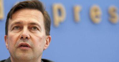 ألمانيا تبحث مع دول أوروبا الوسطى سبل تخفيف قيود جائحه كورونا