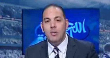 سوبر كورة.. بلال وهشام حنفى يتنافسان على منصب المدرب المساعد بالأهلى