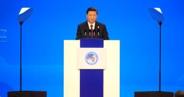 بكين: التقارير حول وجود جواسيس صينيين فى بروكسل غير صحيحة ولا تستحق التفنيد