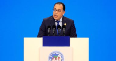 الحكومة تعلن الموافقة على قرارات لجنة تسوية منازعات عقود الاستثمار