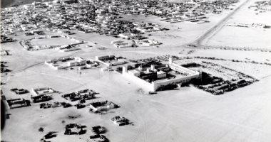 """إعلان خطة افتتاح قصر الحصن فى أبوظبى.. سرد لرحلة الأجيال """"صور"""""""