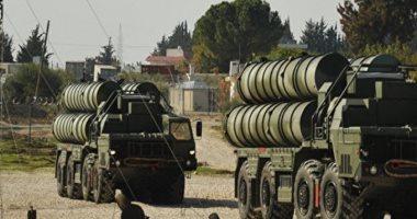 العراق يتفاوض مع روسيا لشراء منظومة  إس-300  الصاروخية -