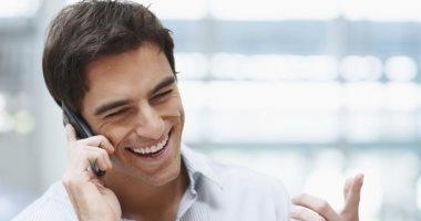 حافظ على هدوئك.. التوتر والقلق يؤثران سلبا على وظائفك الجنسية
