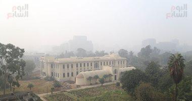 حالة الطقس اليوم الإثنين 21-1-2019 فى مصر والدول العربية