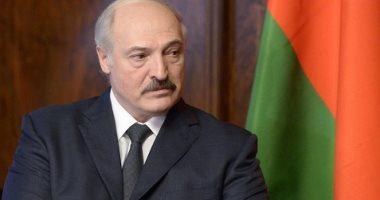 وكالة: روسيا البيضاء تجرى الانتخابات الرئاسية فى 9 أغسطس