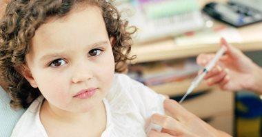 دراسة: مرض السكر يؤثر على نمو المخ عند الأطفال المصابين بالسكر
