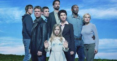 شبكة CW تعيد مسلسل The 4400 إلى الحياة من جديد