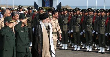 صحيفة سعودية تدعو لضربة عسكرية لإيقاظ الملالى وتؤكد:إيران تقف وراء اعتداءات الخليج
