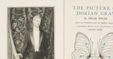 ثقافة طلابية.. مكتبة جامعية بريطانية تعرض كتبا جنسية محظورة لأول مرة