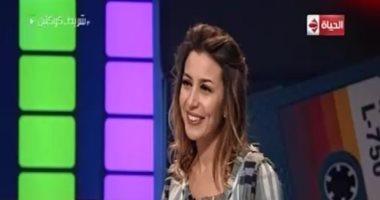"""هشام عباس يكشف بـ""""شريط كوكتيل"""" عن دوره فى زواج المطربة جنات"""