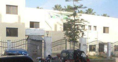 قارئ يشكو سوء حالة مستشفى الناصر بأبو المطامير