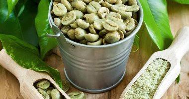فوائد القهوة الخضراء عديدة منها الوقاية من السرطان