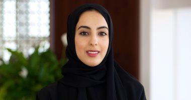 وزيرة الشباب الإماراتية: منتدى شباب العالم جمعنا لنعمل لخدمة عالمنا العربى