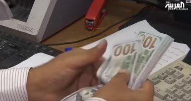 شاهد.. بالتنسيق مع إسرائيل.. ضخ أموال قطرية لحماس عبر مطار بن جوريون