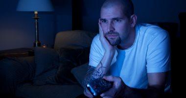 التعرض للضوء الأزرق لمدة 30 دقيقة يعالج ضغط الدم المرتفع