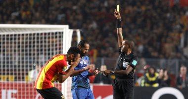 الأهلى يحتفل ببطولة أفريقيا الثانية فى رادس والسابعة فى تاريخه (فيديو)