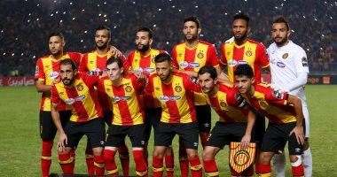 فيديو.. الترجى التونسى يتقدم بالهدف الأول أمام الأهلى فى الدقيقة 46