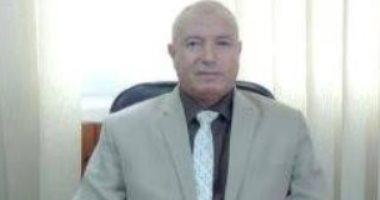 """""""زراعة كفر الشيخ"""": إزالة 32 حالة تعدى وتوزيع 3 آلاف طن أسمدة"""