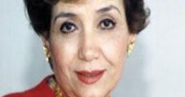 وفاة الإعلامية الكبيرة نادية صالح بعد صراع مع المرض
