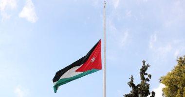 الأردن وبريطانيا يبحثان متابعة مخرجات مبادرة لندن 2019 لدعم الاقتصاد الأردنى