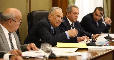 اليوم.. البرلمان يناقش تعديل قانون الولاية على المال وإجراءات التقاضى
