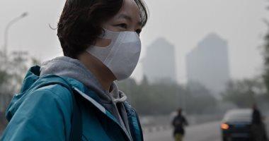 الصين تقرر معاقبة المسئولين الإقليميين عن الفشل فى تحسين جودة الهواء