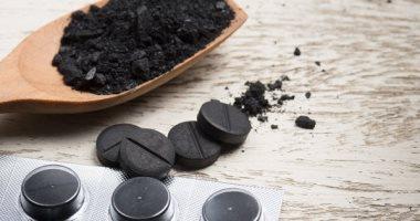 9 فوائد للفحم النشط.. منها تعزيز وظائف الكلى