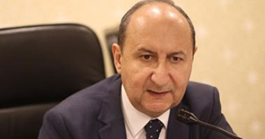 مركز تحديث الصناعة: 50 شركة مصرية تشارك بملتقى توظيف الشباب بمحافظة سوهاج